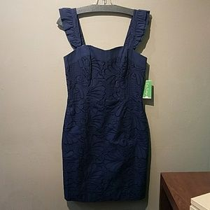 Lilly Pulitzer Dresses - NWT Lilly Pulitzer
